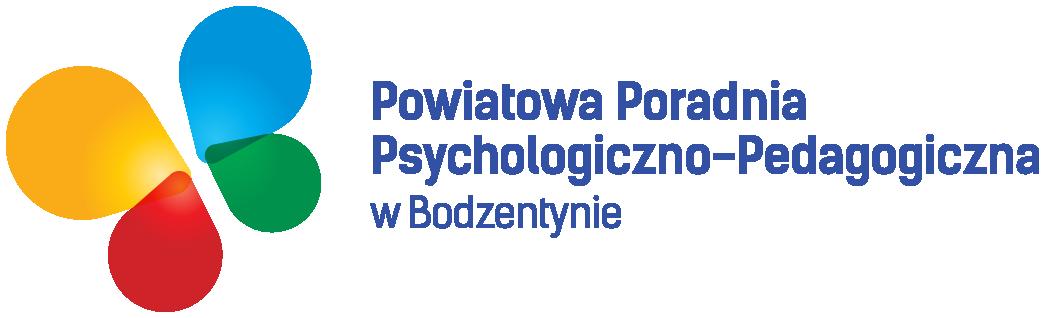 Poradnia Psychologiczno - Pedagogiczna w Bodzentynie